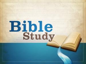 bible study_t_nv