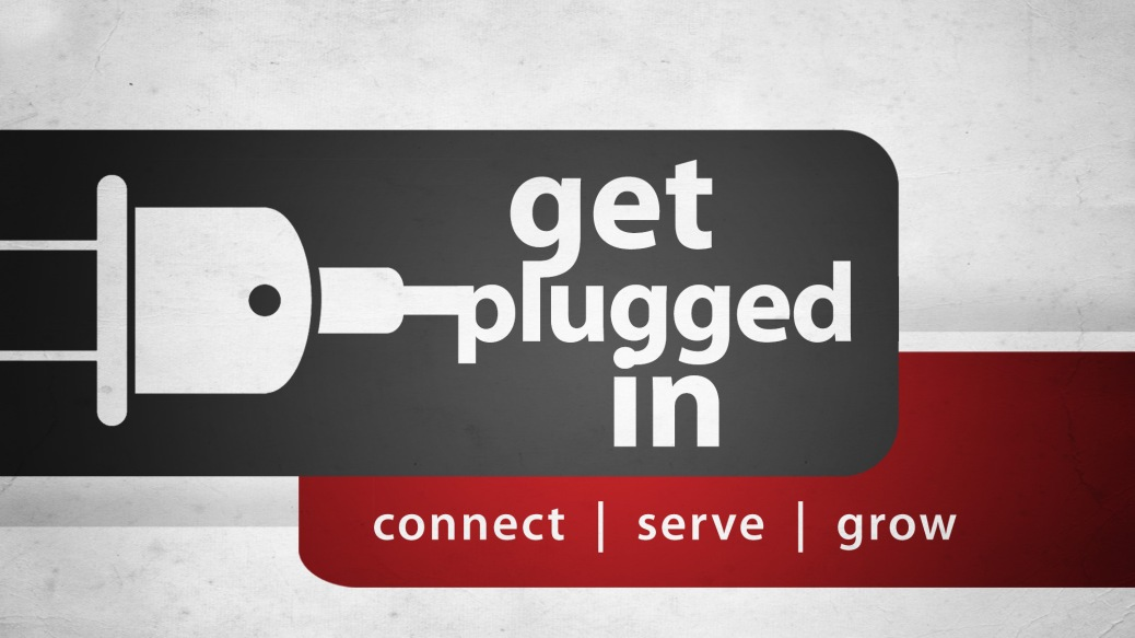 get plugged in_wide_t