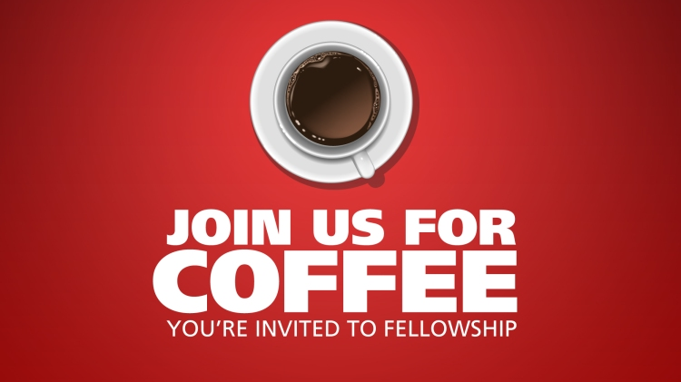 join us for coffee_wide_t