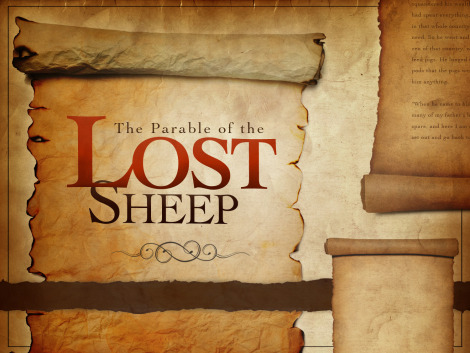 parable-of-the-lost-sheep-the_t_nv