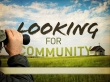 looking for community_t_nv