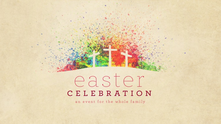 easter_celebration_wide_t