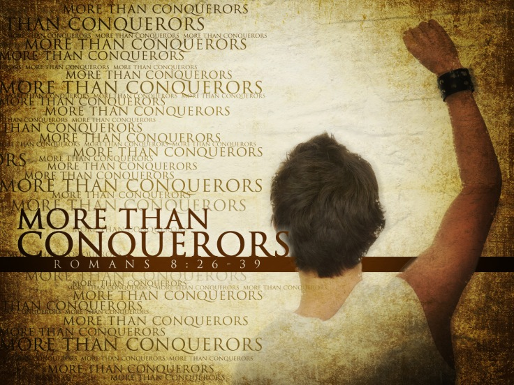 more than conquerors_t